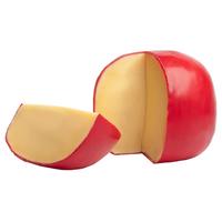 """Набор для приготовления сыра """"Эдам"""" (форма на 1 кг)"""