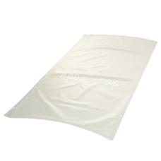 Термоусадочные пакеты для сыра 23х43см бесцветные (прозрачные)