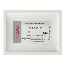 Плесень Hansen SWING P. Candidum FD PC A3 (10U)