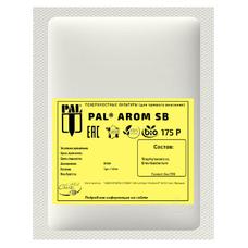 Ароматообразующая культура Standa AROM SB 175P 100L